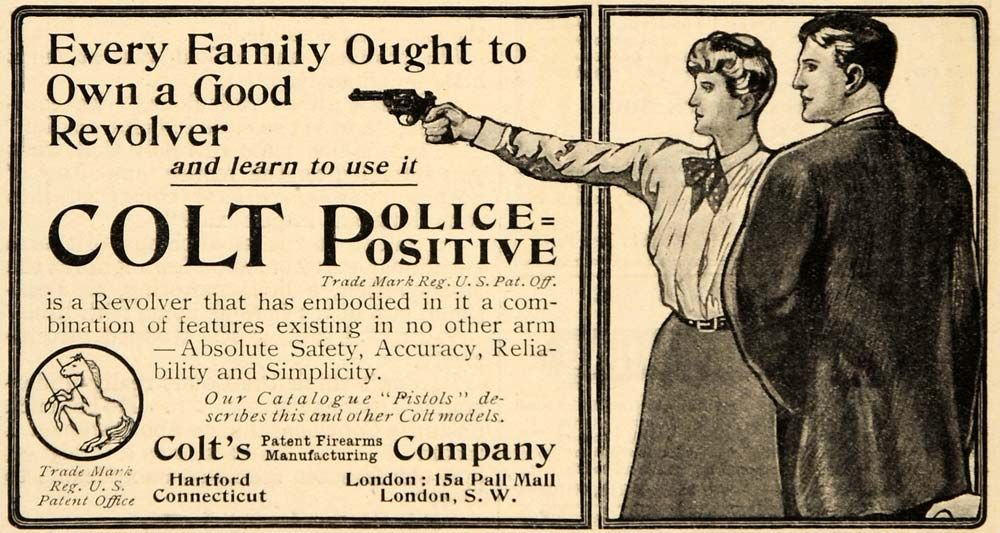 COLT-Police-Positive-38-Special-4-Zollm3Ayx9XZwCL1F