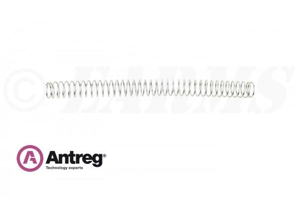 ANTREG AR15 / M16 Buffer Spring Carbine Length SS polished