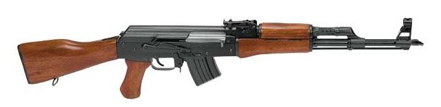 sdm-ak-47-chinese-series-762x39