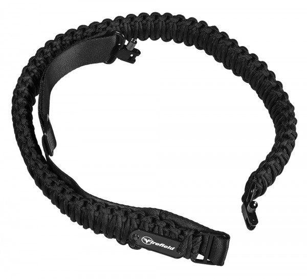 FIREFIELD Tactical Two Point Sling