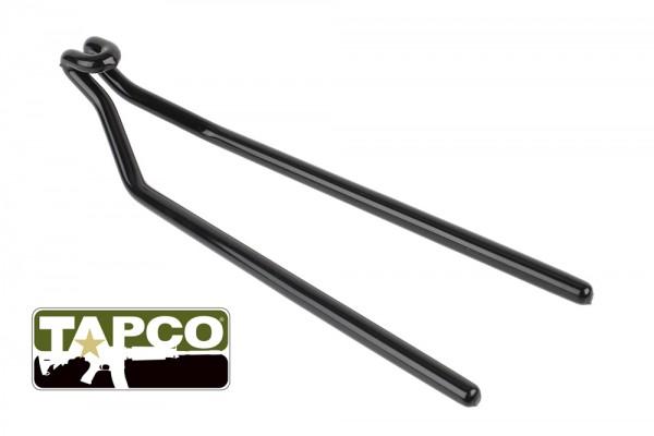TAPCO AR15 / M16 Handguard Removal Tool / Delta Ring Spezialwerkzeug