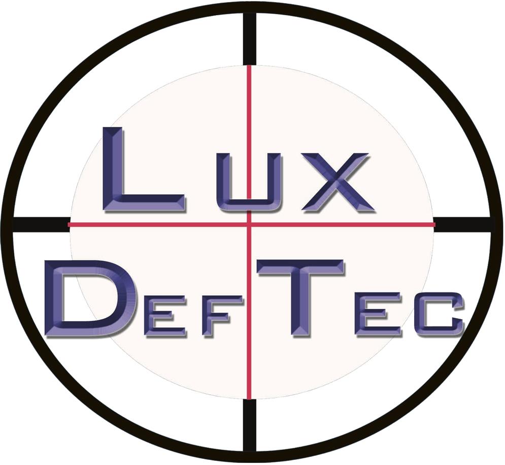 LuxDefTec S.A.
