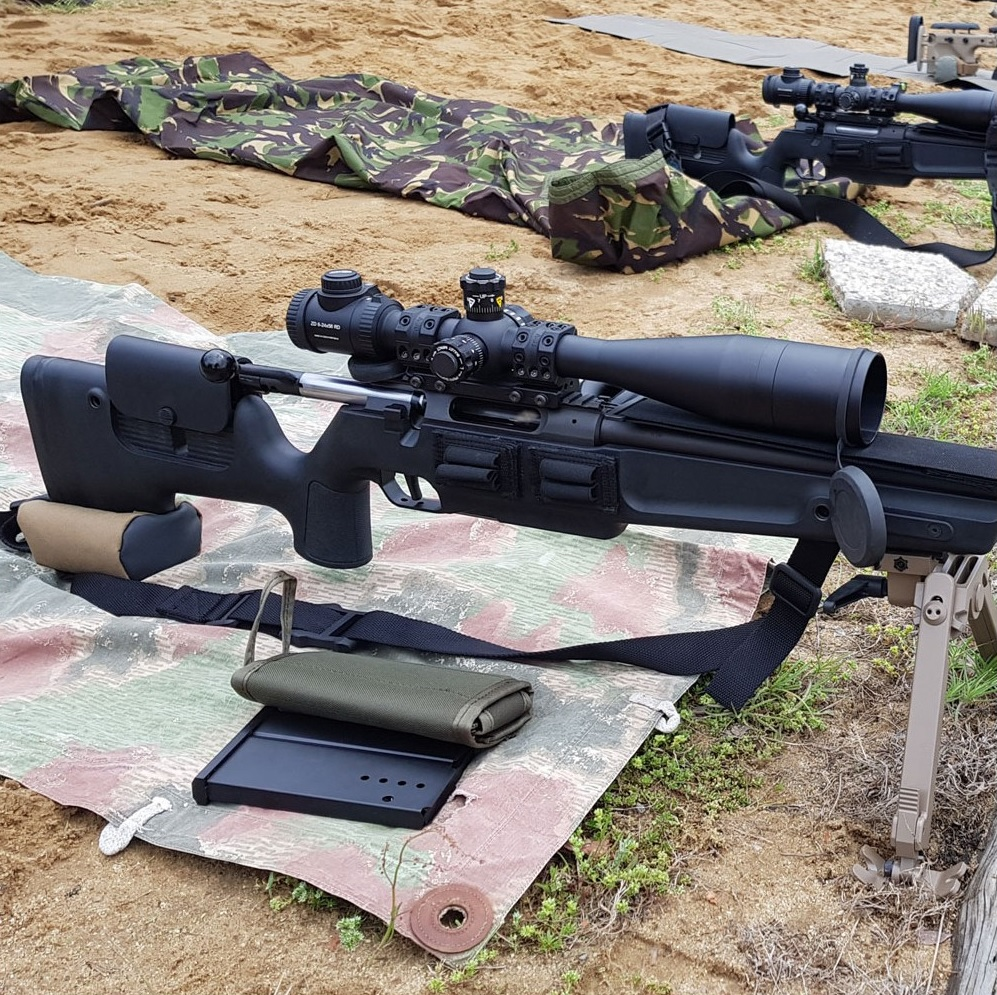 TACTICAL-EVO-Shooting-Bag-Sandsack9F2LwTjf5f3Bn