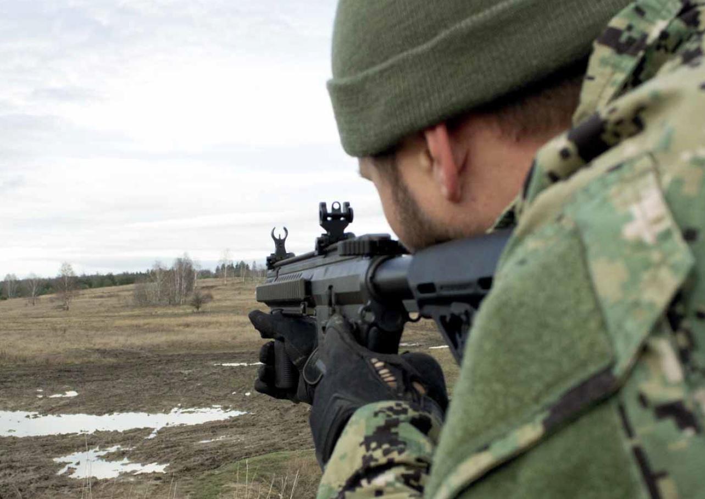 ANTREG-ARS-M4s-0Q