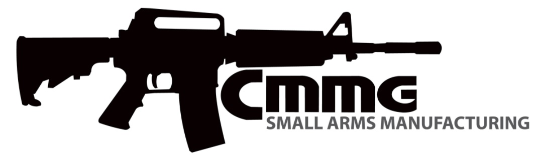 CMMG-MANUFACTURING-logo
