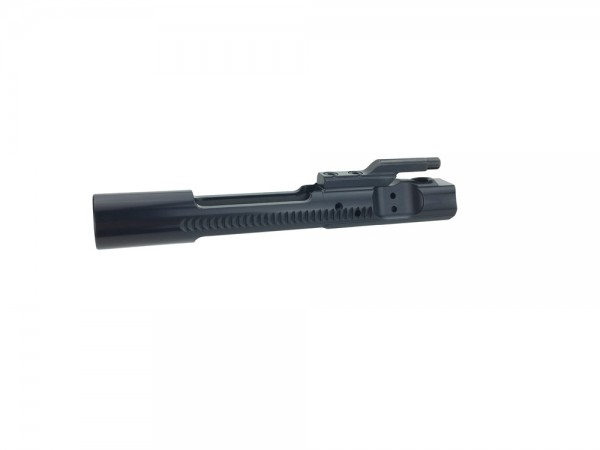 ANDERSON ARMS AR-15 BOLT CARRIER + GAS KEY