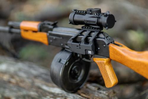 AK-MASTER-MOUNT-TM-AK47-Optic-Mount-6