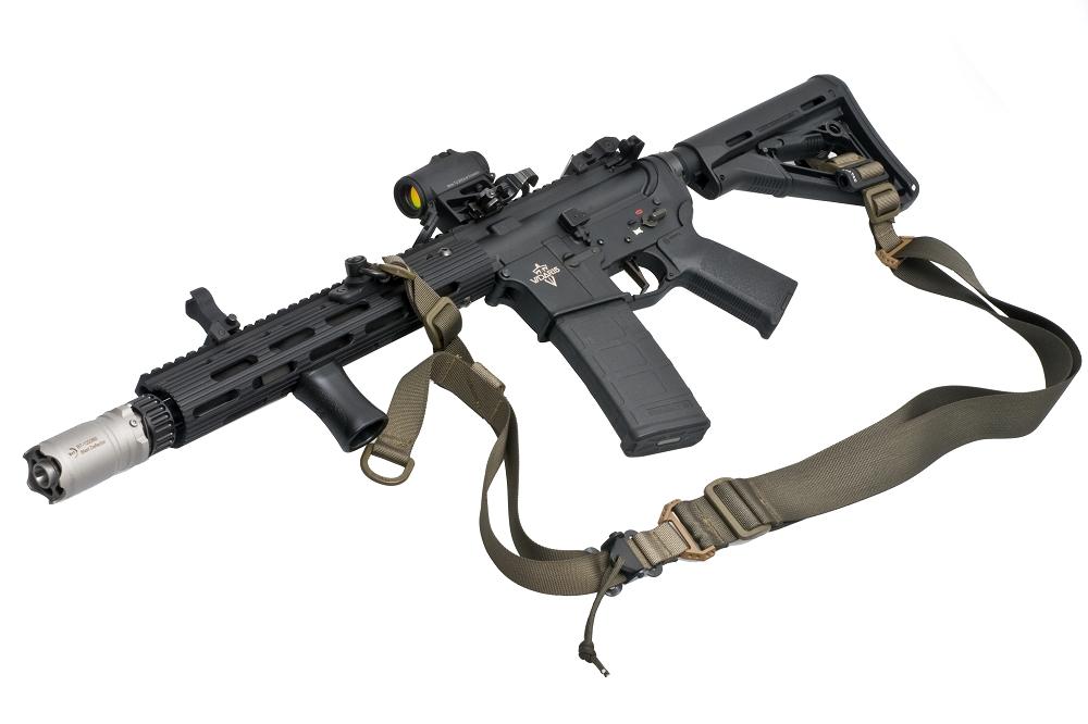 BR-GGER-THOMET-Rotex-IIa-Blast-Deflector-Glasbrecher-B-T-ROTEX-2A