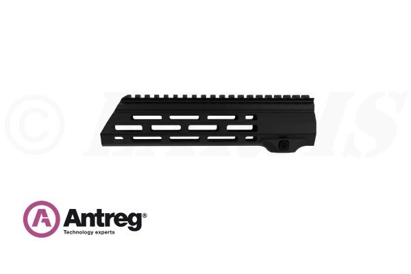 ANTREG ARS® M4s® 225 M-LOK® Handguard Carbine Lenght