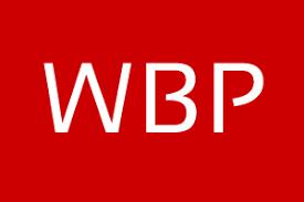 WBP ( Wytwórnia Broni Jacek Popiński )