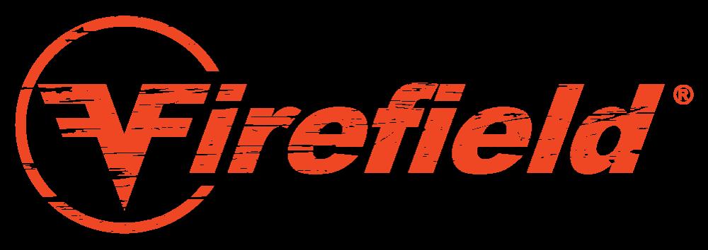 FIREFIELD-LOGO-Full
