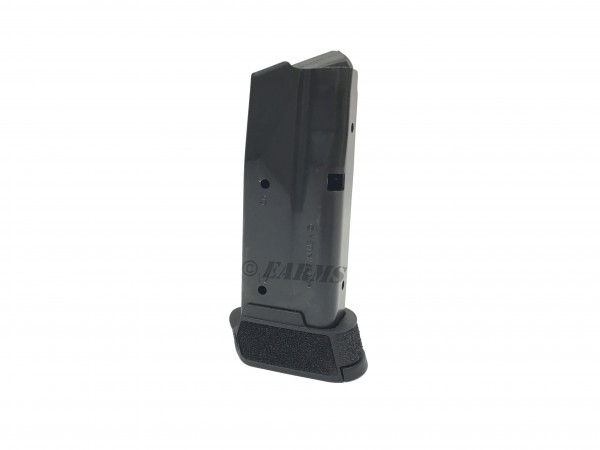 SIG SAUER P365 12 Schuss Magazin 9mm Luger