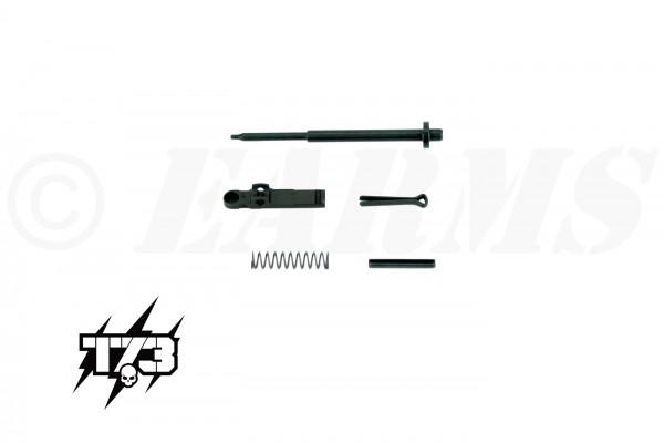 TACTICAL 73 TAC-9 Bolt Rehab Kit AR15