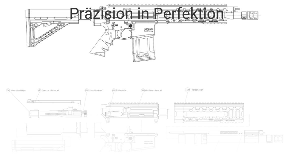 BURK-Pr-zision
