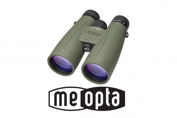 MEOPTA MeoPro Binokular 8x56HD