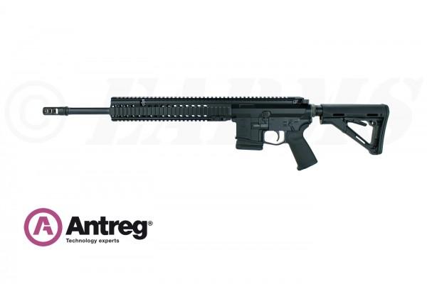 ANTREG ARS M4s® 6Q® BLK