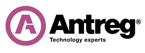 ANTREG-logo-500