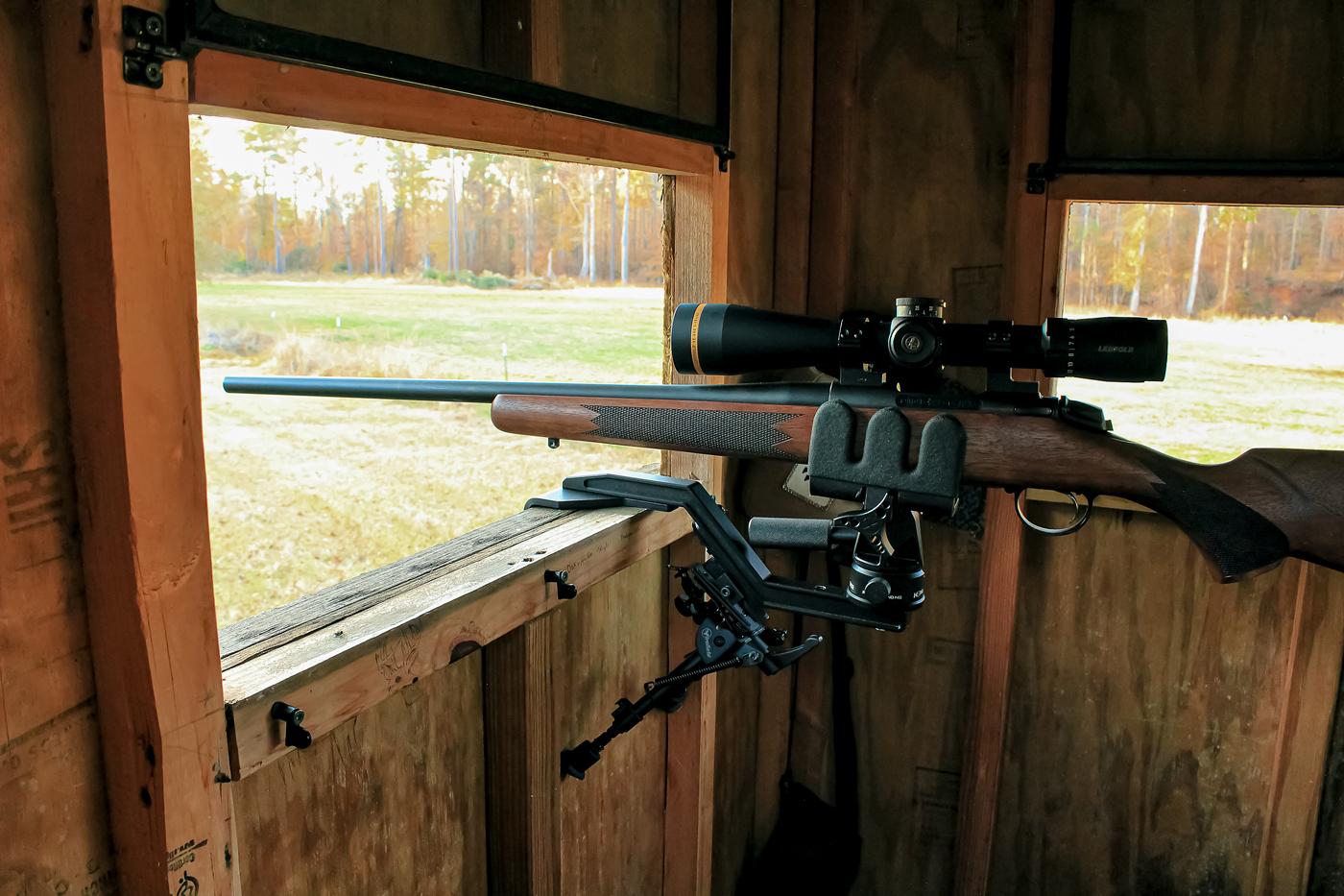 KOPFJ-GER-Ambush-Shooting-Rest-Kit-KJ85005K