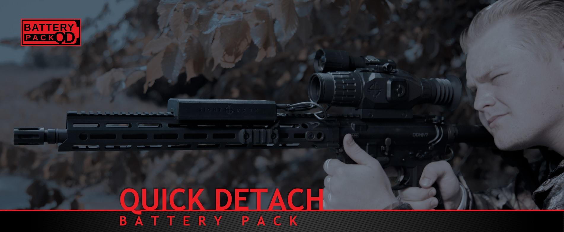 SIGHTMARK-Quick-Detach-Battery-Micro-USB-10-000-mAh