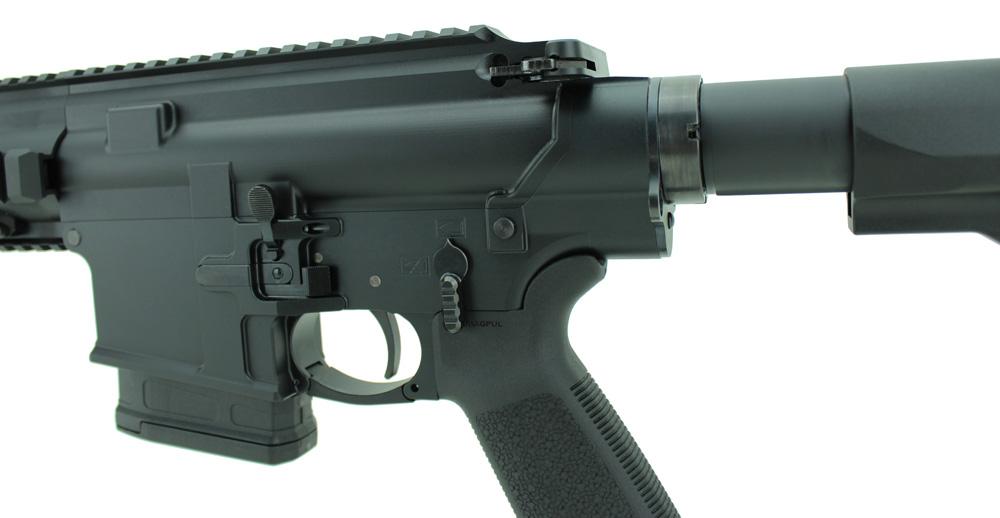 BURK-BR10-Battle-Rifle-14-5-Zoll-308-WIN-DL3YE9rYTqv9SIb