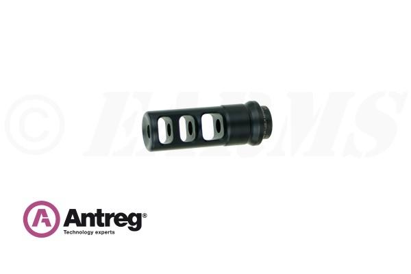 ANTREG M1® 5,56 Comp 1/2-28 UNEF