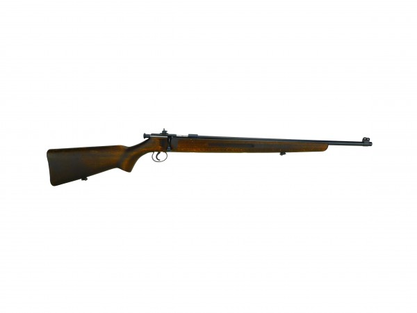 FALKE Wehrsport Modell 36 .22lr