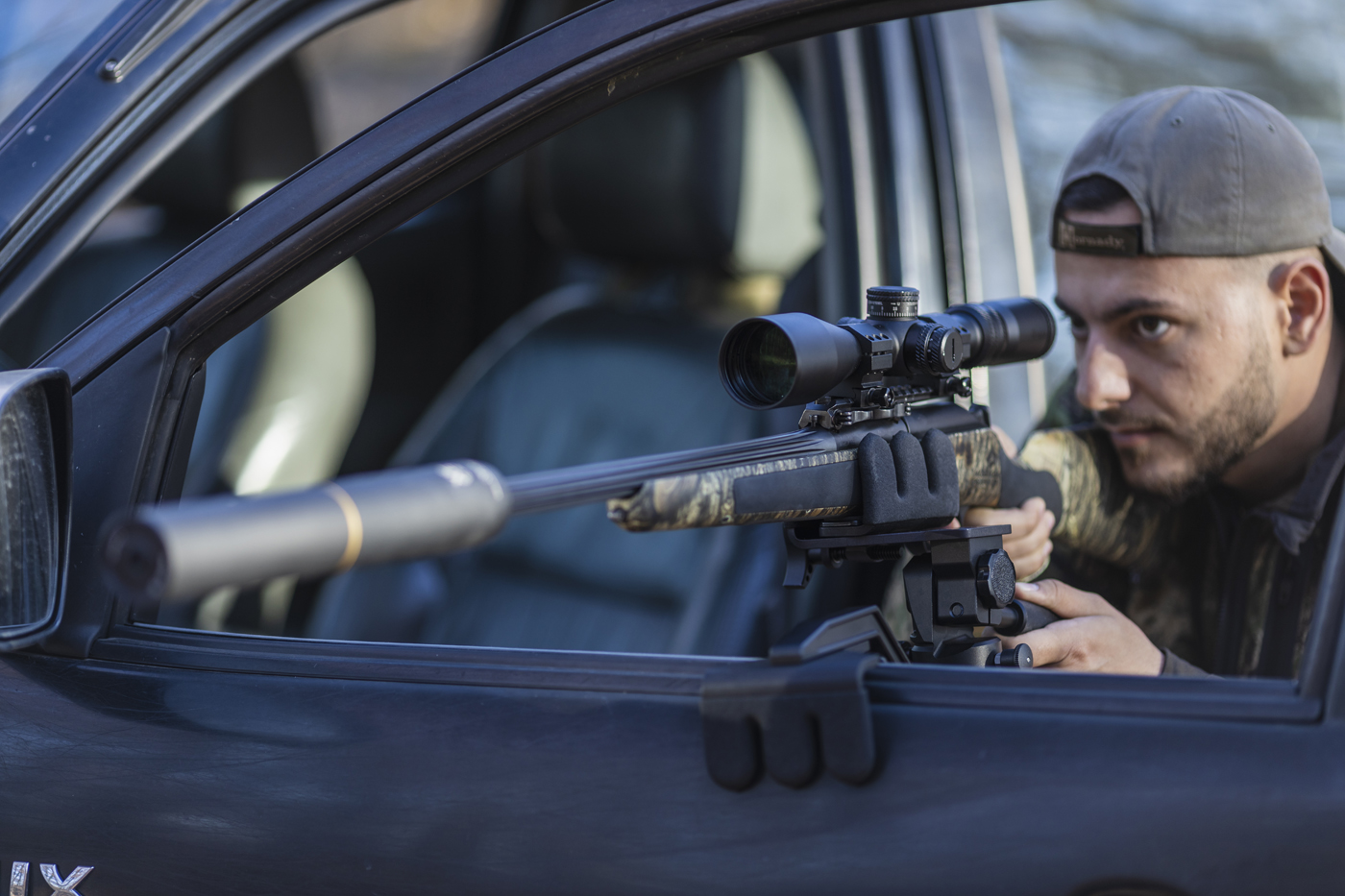 KOPFJ-GER-Ambush-Shooting-Rest-Kit-includes-bipod-and-Reaper-Grip-KJ85005KxQ7W0nEeaF5pS