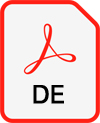 PDF-DEQb2a6vWaeLJSa