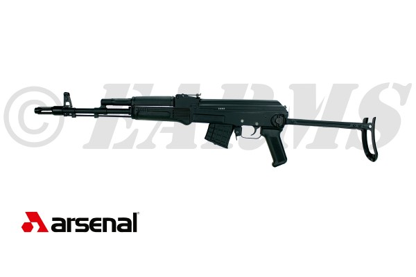ARSENAL SAR-M1F 7,62x39