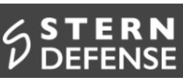 STERN DEFENSE
