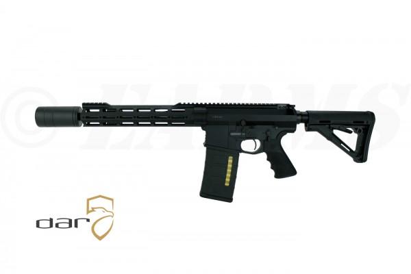 """DAR-10 Short Hunter .308 WIN 12"""" RTS™"""