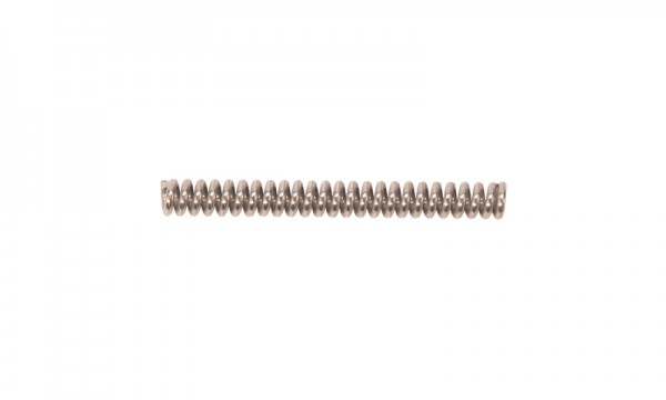 ANDERSON AR-15 SAFETY DETENT SPRING