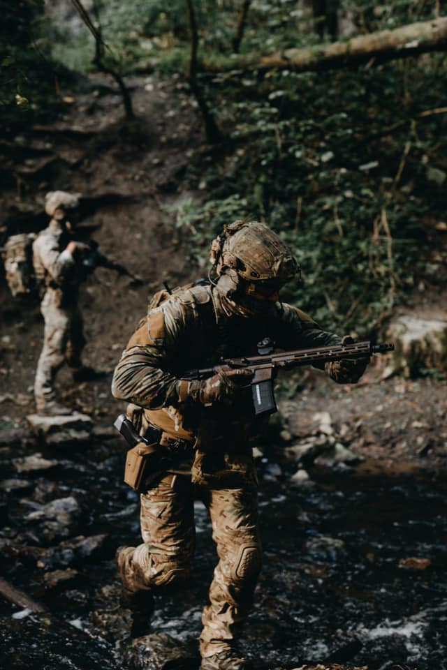 ANTREG-ARS-M4s-2M-M4-AR15-czech-military