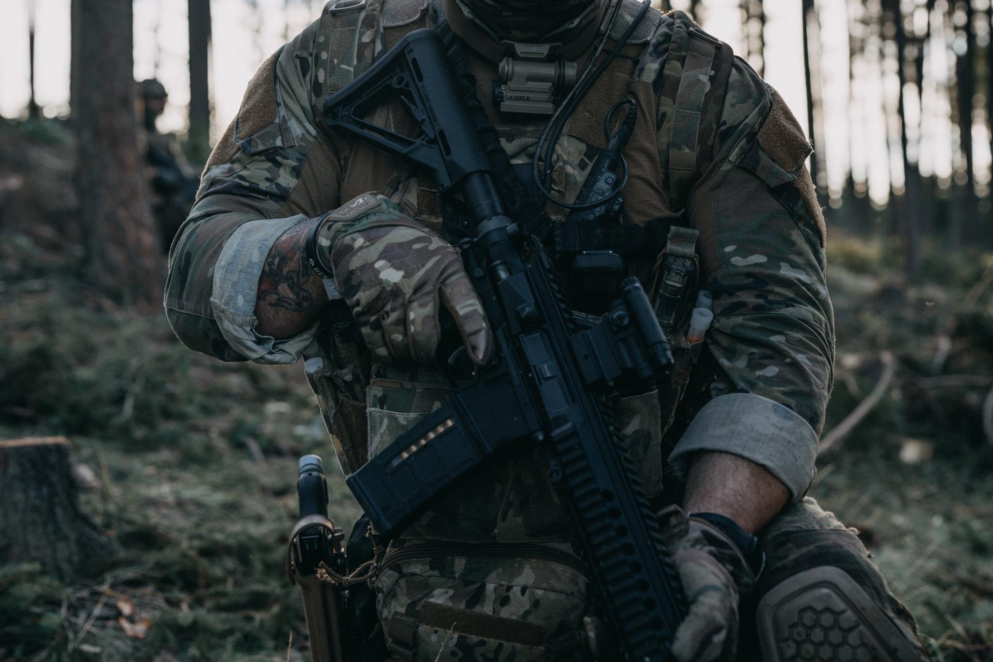 ANTREG-ARS-M4s-4Q-czech-military