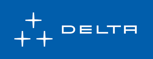 DELTA-Optical-logo-new-500