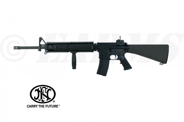 FN 15® Military Collector M16 .223 REM 20''