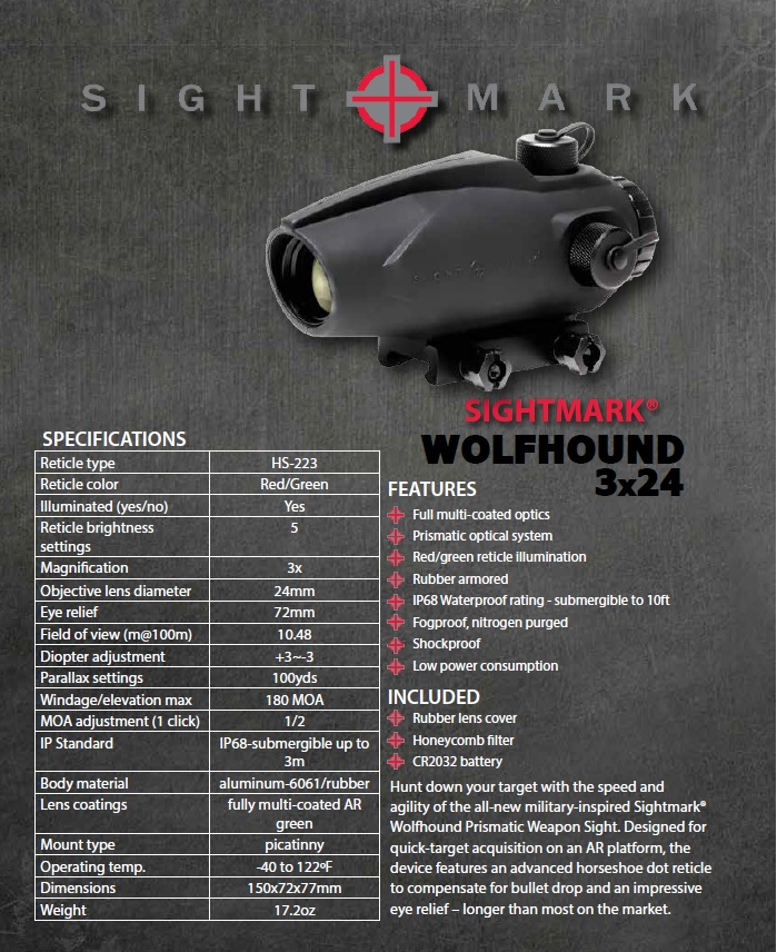 SIGHTMARK-Wolfhound-3x24-HS-223-INTRO