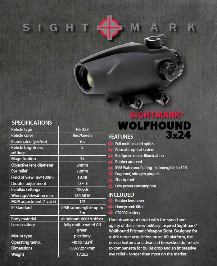 SIGHTMARK-Wolfhound-3x24-HS-223-INTRO