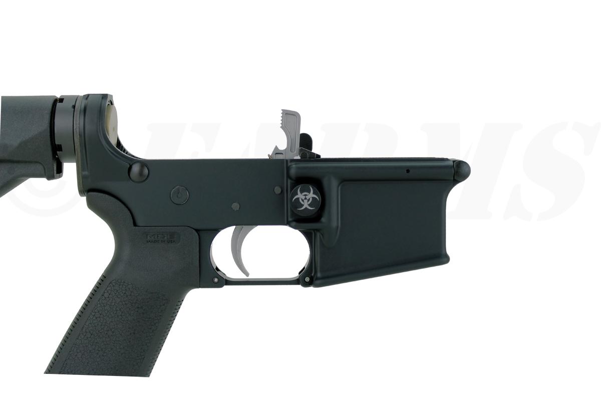 TACTICAL-SUPPLY-DEPOT-BIOHAZARD-AR-15-Extended-Magazine-Release-Button-AR158OIaapt3u5o1a