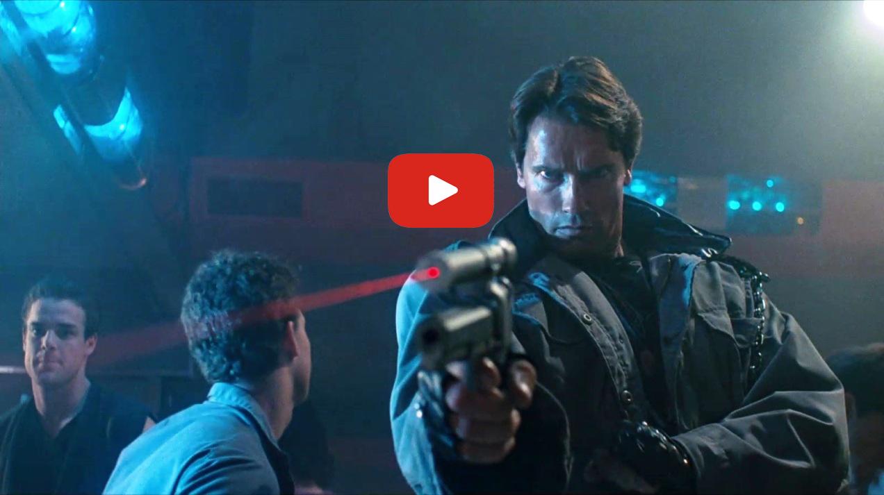 SUREFIRE-Laser-Terminator-1