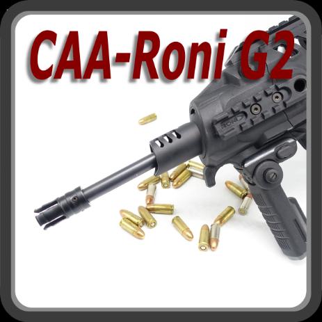 Roni-G2