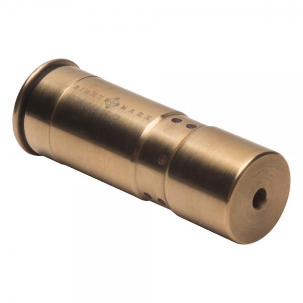 SIGHTMARK Accudot Premium Laser Boresight 12 Gauge SET