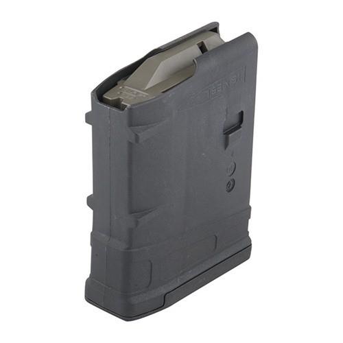 MAGPUL AR10/OA10 SIG RUGER GEN M3 .308/7,62 10 Schuss