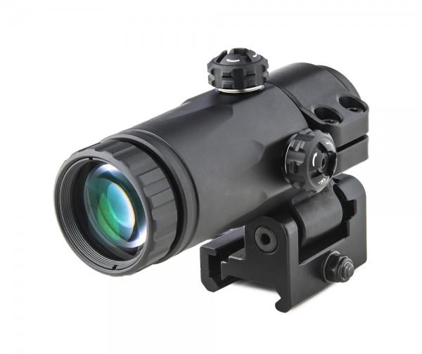 MEPRO MX3-T Magnifier
