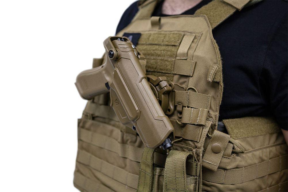 G17Gen5-FrenchArmy-pistol-holster-tb