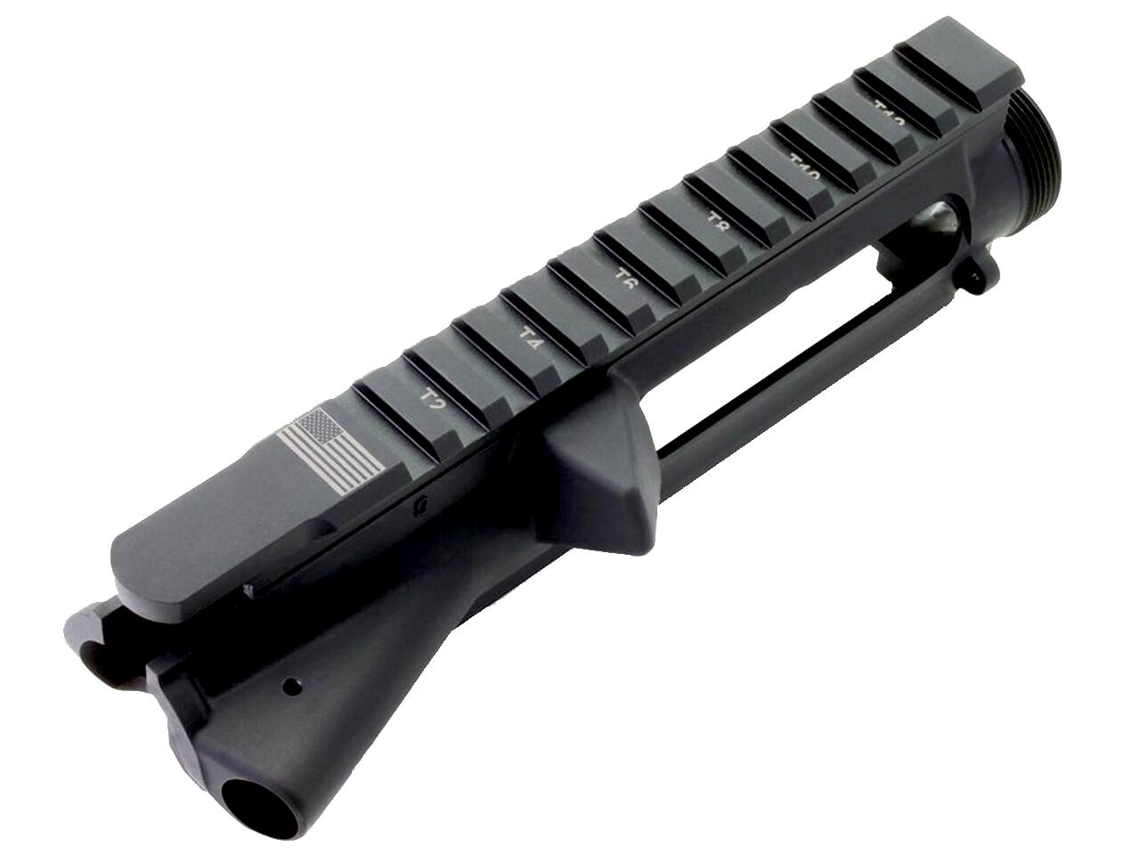 AERO-PRECISION-AR15-Stripped-Upper-Receiver-Black-T-Marked-APAR501602C