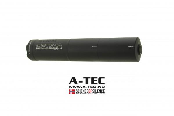 A-TEC OPTIMA 45 .30 OVER-BARREL A-LOCK