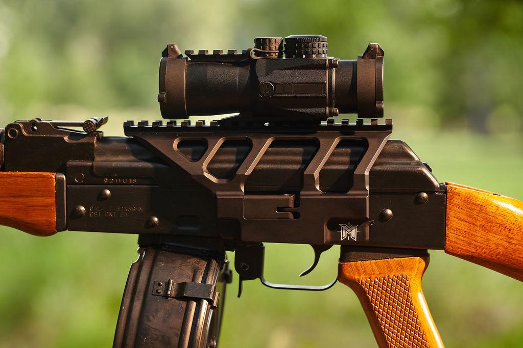 AK-MASTER-MOUNT-AK47-Optic-AK-47-Mount-Full-Length-AKM-SAIGA-KALASHNIKOV-ARSENAL-IZHMASH-PIONEER-SINO-DEFENSE-CUGIR-Montage