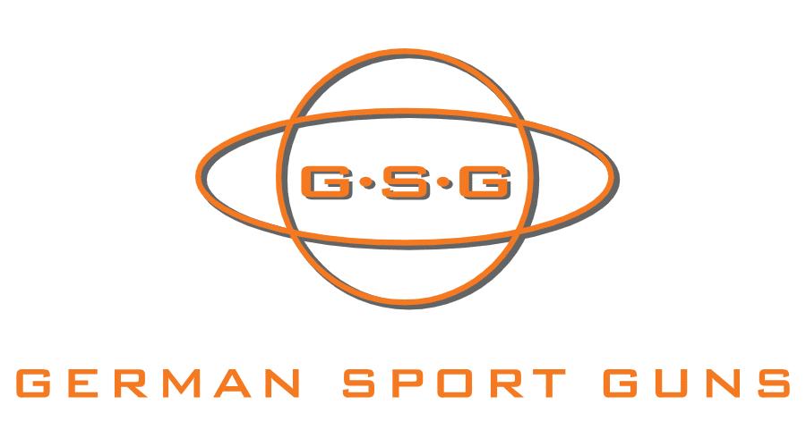 GSG GERMAN SPORT GUNS