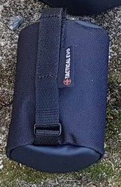 TACTICAL EVO Large Shooting Bag